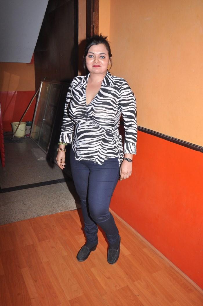 Trendsphotos - fashion Trends photos Bollywood Hollywood