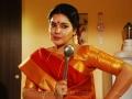 Madisar Mami Madhana Mama Movie Stills