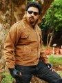 Actor Mithun in Madisar Mami Madhana Mama Movie Stills
