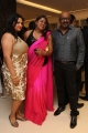 Ravi K Chandran @ Madura Garments Collective Store Launch @ Chennai Stills