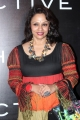 Trisha Mother Uma Krishnan @ Madura Garments Collective Store Launch Stills