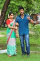 Madhavi Latha, Harikumar in Madurai Manikuravan Tamil Movie Stills