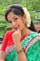 Actress Madhavi Latha in Madurai Manikuravan Tamil Movie Stills