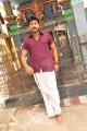 Actor Harikumar in Madurai Manikuravan Movie Stills