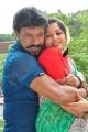 Harikumar, Madhavi Latha in Madurai Manikuravan Movie Stills
