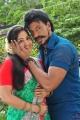Madhavi Latha, Harikumar in Madurai Manikuravan Movie Stills