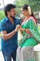 Harikumar, Madhavi Latha in Madurai Manikuravan Tamil Movie Stills