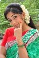 Actress Madhavi Latha in Madurai Manikuravan Movie Stills