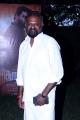 PL Thenappan @ Madurai Veeran Audio Launch Stills