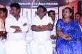 Samuthirakani, Vijayakanth, Premalatha @ Madurai Veeran Audio Launch Stills