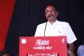 G Marimuthu @ Madurai Veeran Audio Launch Stills
