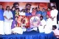Madura Veeran Audio Launch Stills