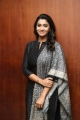 Priya Bhavani Shankar @ Mafia Movie Press Meet Stills