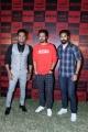 Arun Vijay, Karthick Naren, Prasanna @ Mafia Movie Press Meet Stills