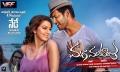 Hansika Motwani, Vishal in Maga Maharaju Movie Release Wallpapers
