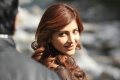 Actress Shruti Hassan in Magadheera Movie Stills