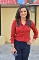 DD DhivyaDharshini @ Magalir Mattum Audio Launch Stills