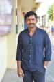 Karthi @ Magalir Mattum Audio Launch Stills