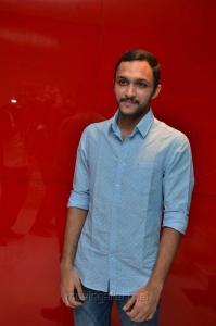 Luthfudeen Baasha @ Magalir Mattum Audio Launch Stills
