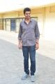 SR Prabhu @ Magalir Mattum Audio Launch Stills
