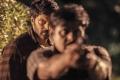 Arya in Magamuni Movie Stills HD