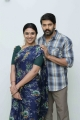 Indhuja Ravichandran, Arya in Magamuni Movie Stills HD