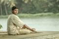 Magamuni Movie Arya Stills HD