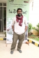 Director Santhakumar @ Magamuni Movie Press Meet Stills