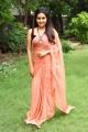 Actress Mahima Nambiar @ Magamuni Movie Press Meet Stills