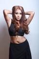 Maggy Movie Actress Nimmy Hot Photos