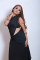 Actress Nimmy in Maggy Movie Photos
