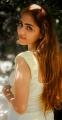 Actress Nimmy in Maggy Movie Stills