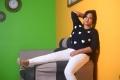 Actress Reeya in Maggy Movie Stills