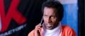 Doubt Senthil in Maggy Movie Stills