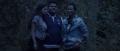 Doubt Senthil, Kaala Pradeep, Thidiyan in Maggy Movie Stills