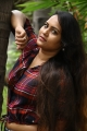 Maggy Movie Actress Reeya Photos