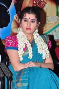 Maha Bhaktha Siriyala Movie Audio Release Function Stills