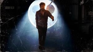 Actor Sharwanand in Maha Samudram Movie HD Images