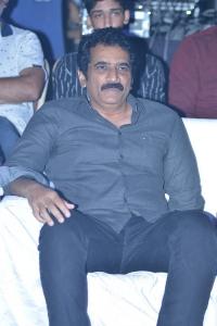 Rao Ramesh @ Maha Samudram Pre Release Event Stills