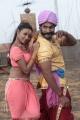 Mahaan Kanakku Movie Stills