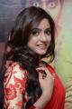 Actress Vithika Sheru @ Mahabalipuram Movie Audio Launch Stills
