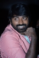 Vijay Sethupathi @ Mahabalipuram Movie Audio Launch Stills