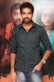 Sibiraj @ Mahabalipuram Movie Audio Launch Stills