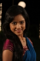 Acterss Vithika Sheru in Mahabalipuram Movie Stills