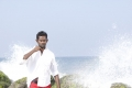 Ramesh Thilak in Mahabalipuram Movie Stills