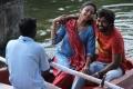 Angana Roy in Mahabalipuram Movie Stills