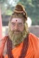 Ranganadh in Mahabhakta Siriyala Movie Stills