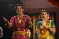 Taraka Ratna, Archana Veda in Mahabhakta Siriyala Movie Stills