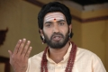 Actor Taraka Ratna in Mahabhakta Siriyala Movie Stills