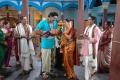 Mahabhakta Siriyala Movie Stills
